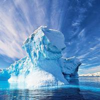 Az Antarktisz szorítása