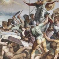 Erőszak a Bibliában
