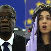 Megrázó küzdelem az Iszlám Állam ellen - Az utolsó lány
