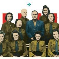 Nők a magyarországi nyilasmozgalomban