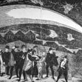 A csillagász és a boszorkány