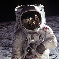 Az első ember: Neil Armstrong élete