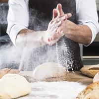 Hogyan legyünk profi kenyérsütők?