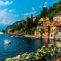 Merülj el Észak-Olaszország varázslatos világában