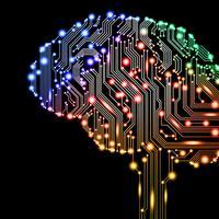 A mesterséges intelligencia múltja