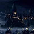 Harry Potter társasjáték a fa alatt - Roxforti csata