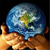 Ma tegyél valamit a Földért!