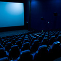 Egy szubjektív lista: 2016 legjobb filmjei