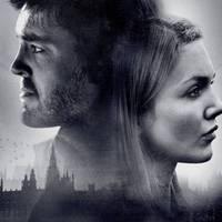 J. K. Rowling meg a film, meg Cormoran magánnyomozó
