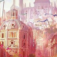 Vége az egyik legjobb fantasynak?