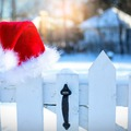 A leghülyébb angyal megmenti a karácsonyt! Legalábbis megpróbálja...