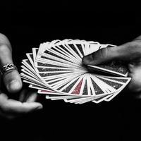 A Beerholm-illúzió: a varázslat, mely magát a mágust is elvarázsolja