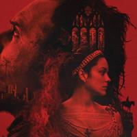 Macbeth asszonya - a mítosz és a valóság