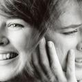 Egy szörnyű betegség: a Dalmau-szindróma
