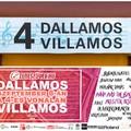 Idén is jön a Dallamos Villamos a Nagykörúton!