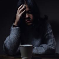 99 egyszerű módszer szorongás ellen