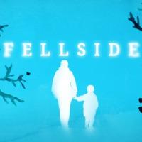 A Fellside börtön: természetfeletti thriller, izgalmas börtönregény és krimi