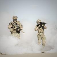 Dzsihád, terrorizmus és a másodlagos szándék