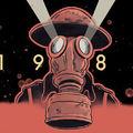 A legendás 1984 című Orwell regény képregényadaptációja már kapható!