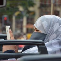 Az arab tavasz magánélete