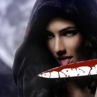 Női sorozatgyilkosok: a halál angyalai és a fekete özvegyek