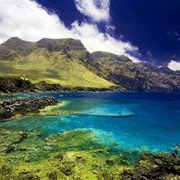 Tenerife, az örök tavasz szigete