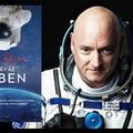 Scott Kelly: Egy év az űrben