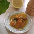 Szatmári Ferit főzök. Komolyan.