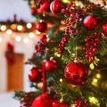 Honnan erednek a mai karácsonyi hagyományaink?