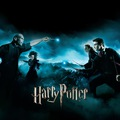 Az új Harry Potter könyv: az 50. oldalnál fel akartam gyújtani! ...