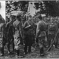 A vörös herceg, avagy az ukrán szabadság története