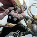 Loki története egy formabontó fantasyban parádés képekkel