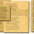 Radnóti levelei - miért érdekelnek minket a híres emberek történetei?