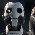 Love, Death & Robots: világhírő sci-fi-okra épülő Netflix sorozat