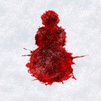 Hóember vs. Harry Hole, avagy egy jó könyv és egy nézhető film találkozása