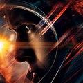 Tudtad, hogy Dragomán sci-fit is ír?