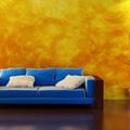 Gondolatok a terápiás kanapéról