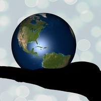 A globális felmelegedés lehetőségeket is rejt magában