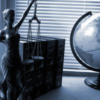 Vissza az igazságot az igazságszolgáltatásba?