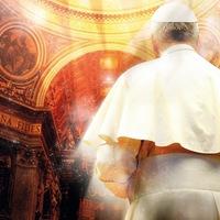 Vatikán és pénzmosás?!
