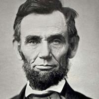 Lincoln bugris, Marx sosem volt munkás