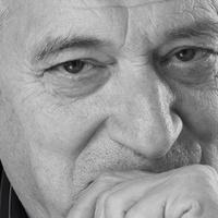 Önérzet és irónia: Jordán Tamás