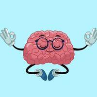 Az az idióta agyunk...