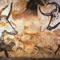 Mekkora hatalma van életünk felett a mítoszoknak?