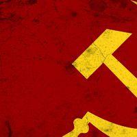 A Kreml és a CIA ügynökének lenni egyszerre
