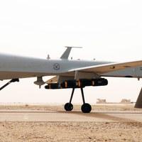 Egy elit katona beszámolója a 21. század legmodernebb terrorelhárító gépéről