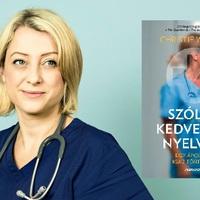 Egy ápolónő igaz története
