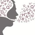 Milyen nyelv a magyar?
