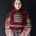 Örmények: egyszerűbb érzelmek, kegyetlenebb élet