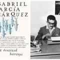 Válogatás Gabriel García Márquez páratlan újságírói munkái közül